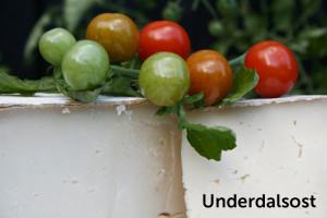 ost-og-tomater_resize copy